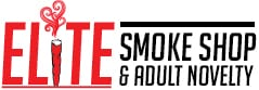 elite smoke shop adult novelty - Vote To Federally Legalize Marijuana Planned In Congress